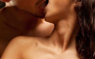 Рейтинг препаратов для продления полового акта мужчине