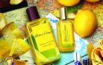 Мужской селективный парфюм: популярные ароматы