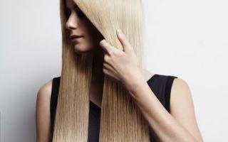 Мужские средства для укладки волос: гель, паста, лак, что выбрать?