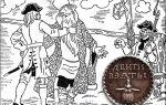 Интересные факты о бороде и история появления