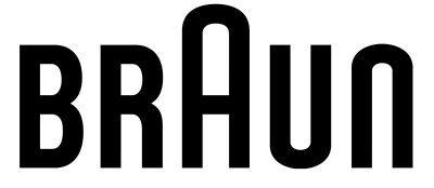Триммеры Браун (braun) для бороды: бренд и обзор моделей