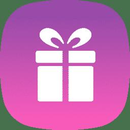 Что подарить малознакомой девушке на день рождения?