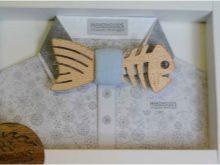 Деревянная бабочка галстук: как это так?
