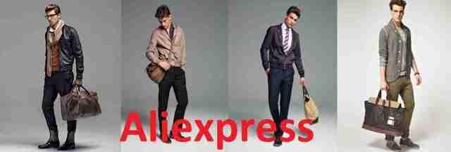 Супер распродажа нижнего мужского белья на Алиэкспресс