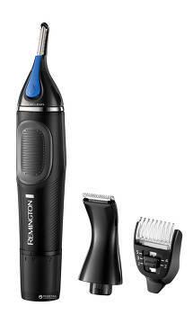 Профессиональные триммеры для бороды: как выбрать?