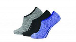 Брендовые мужские носки: лучшие фирмы