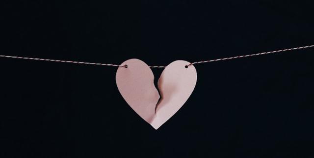 Как наладить отношения с женой на грани развода: что делать мужу, если жена хочет развестись, а он нет, как убедить жену не разводиться, советы психолога