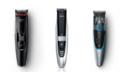 Украшения для бороды: обзор аксессуаров