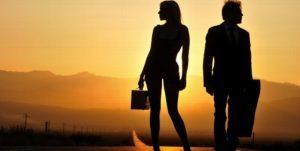 Что делать, если жена изменила и будет ли она еще изменять, как быть, если но не признается, как себя вести, стоит ли разводиться, советы психолога