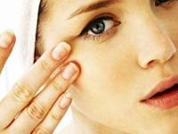 Раздражение после бритья: как избавиться?