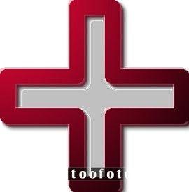 Татуировки для мужчин крест: эскизы и фото