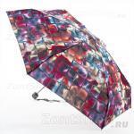 Все виды и типы мужских зонтов: от мала до велика