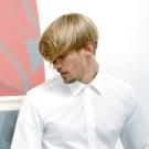 Мужская стрижка шапочка: виды и способы укладки