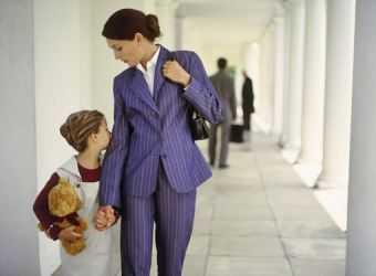 Как вернуть жену с ребенком, если любишь их очень сильно: что делать, если любимая жена ушла к другому, некоторые народные способы