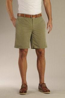 Виды мужских шорт: какие бывают и что выбрать?