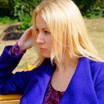 Как завязывать тонкий галстук: пошаговая инструкция с фото и видео