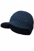 Финские шапки для мужчин: как выглядят?