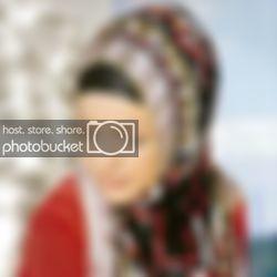Арабские головные уборы для мужчин: название и фото