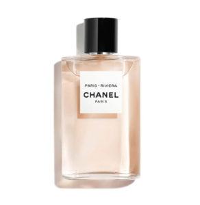 Новинки мужского парфюма 2020: обзор