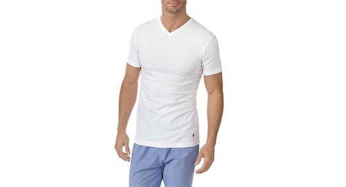 Собираем базовый мужской гардероб: основы и нюансы