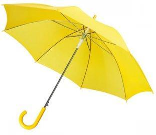 Складные мужские зонты-автомат: виды, типы и как выбрать лучший?