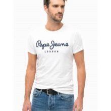 Футболки мужские брендовые: фирменные вещи всегда в моде