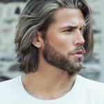 Модные мужские свитера 2020 года: тенденции и фото