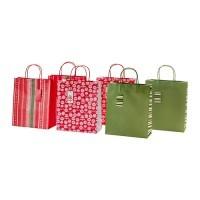 Косметические наборы для женщин в подарок: для макияжа, спа, наборы кремов