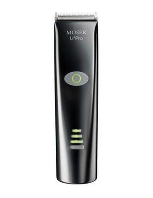 Универсальная машинка для стрижки волос и бороды: обзор лучших