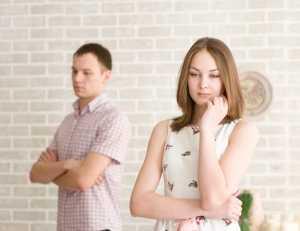 Как вернуть бывшую жену после развода с ребенком советы психолога, что делать если она ушла к другому
