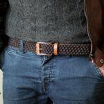 Модные мужские брюки 2020: тренды, тенденции, фото